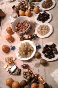 220px-Treize_desserts_de_Noël