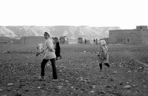 morocco-123959_640