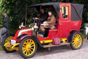 Renault_Type_AG_9_CV_1910